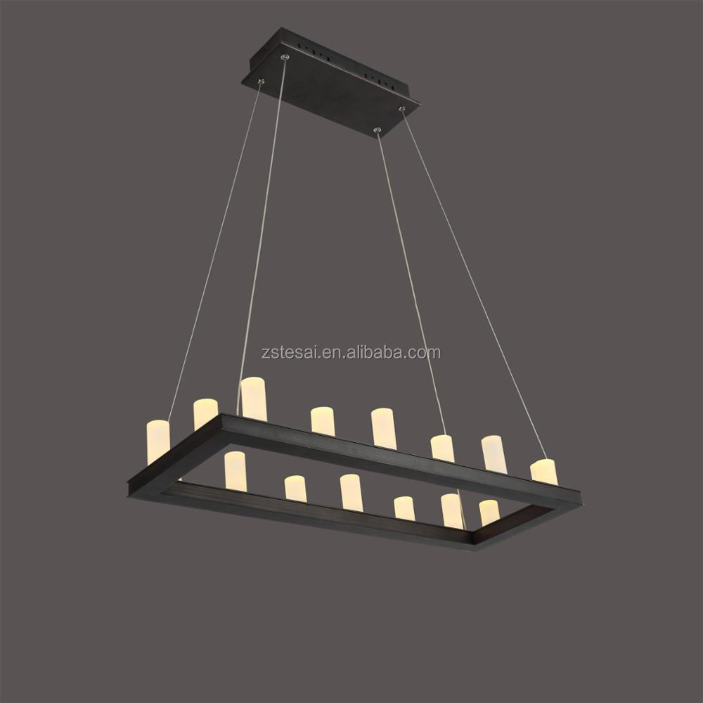 Square pendant light intertek lighting fixtures made in egypt products md2595a s