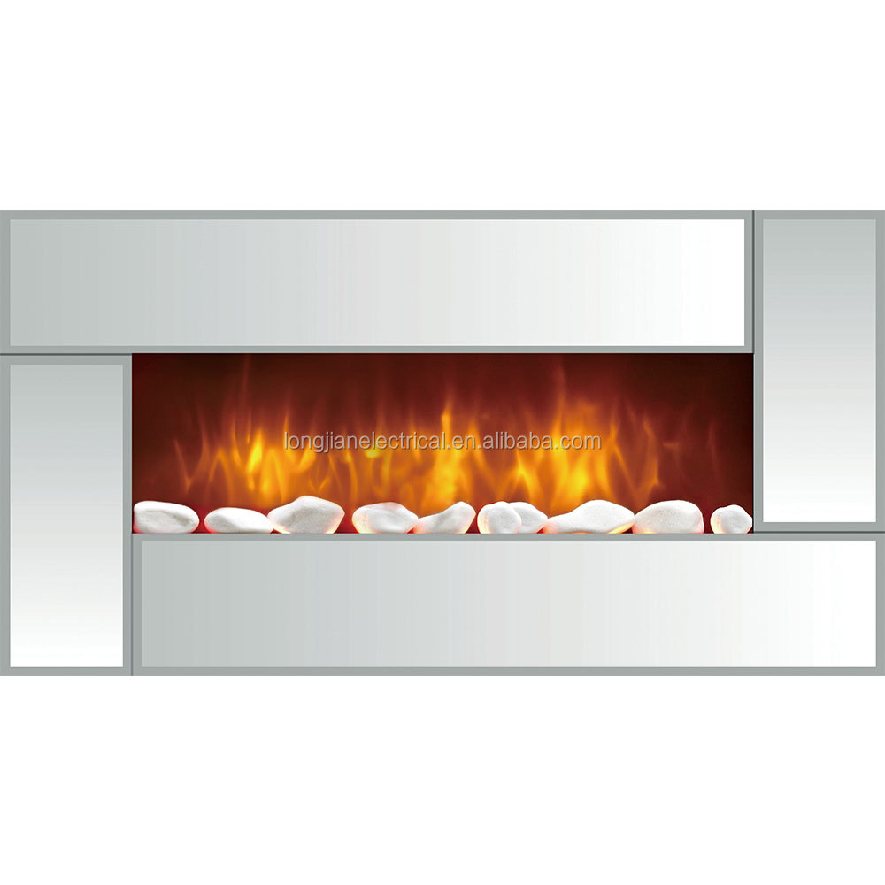 Quality craft electric fireplace - Decor Flame Electric Fireplace Decor Flame Electric Fireplace Suppliers And Manufacturers At Alibaba Com