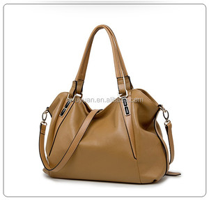 c55b60809dca China Handbags And Manufacturers