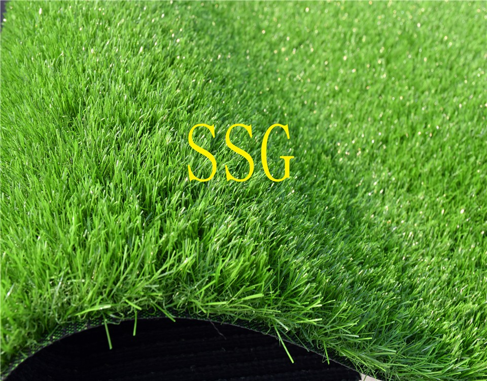 Garden decoration use artificial grass turf buy for Artificial grass decoration