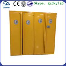 Delightful Gun Powder Storage Cabinet, Gun Powder Storage Cabinet Suppliers And  Manufacturers At Alibaba.com Amazing Ideas