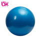 Factory Price Wholesale Pvc Dildo 100cm Gym Yoga Ball