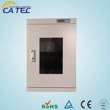 CATEC best sale chemicals storage cabinet for cameras,lens-DRY98A