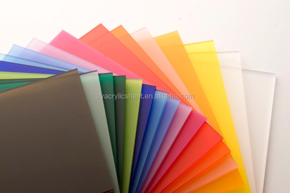 10mm Imported Acrylic Sheet With Bamboo Buy 10mm Acrylic Sheet Acrylic Sheets With Bamboo Imported Acrylic Sheets Product On Alibaba Com
