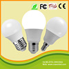 Ul Approved Smd 2835 Dimmable A60 9w 110v E27 Led Light Bulb Wholesale Price