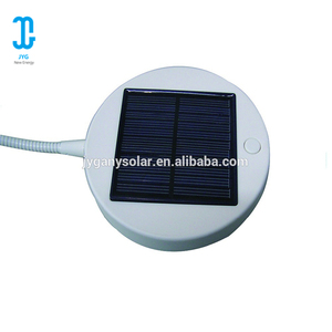 Photovoltaic mini PET PV module with high quality low price solar cell panel