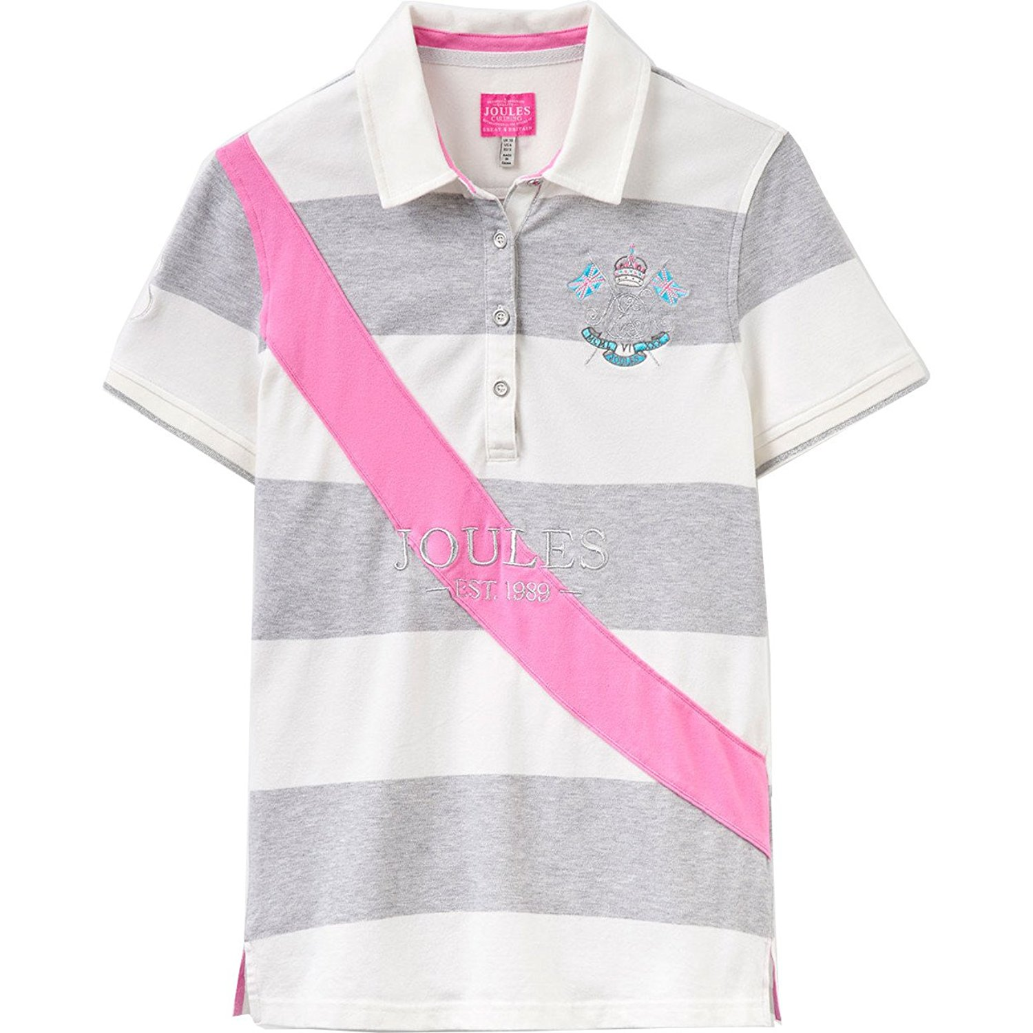 7f80d68268f23 Cheap Joules Polo, find Joules Polo deals on line at Alibaba.com