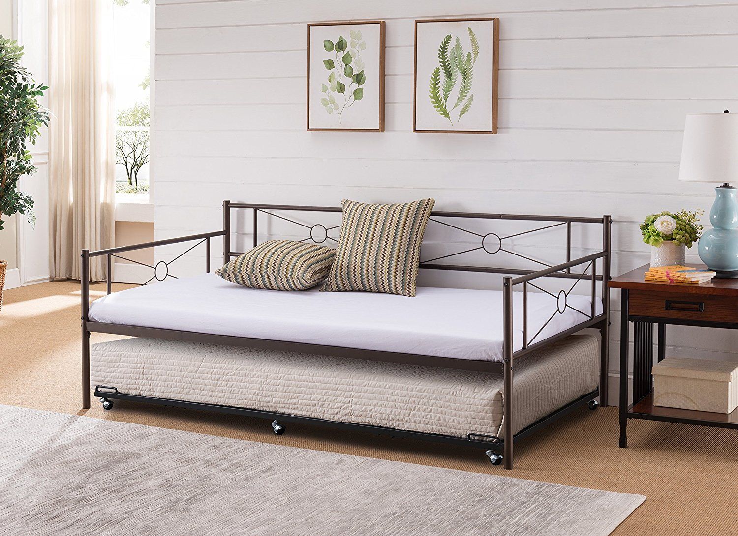 Cheap twin bed daybed find twin bed daybed deals on line at