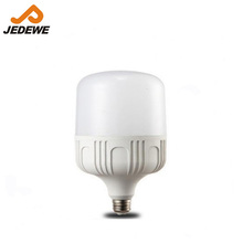 Bulb Lights Led,Led Bulb Raw Material,Light Led Bulbs