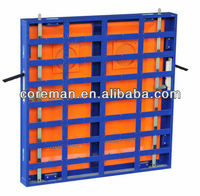 Buy Empty die casting led cabinet for in China on Alibaba.com