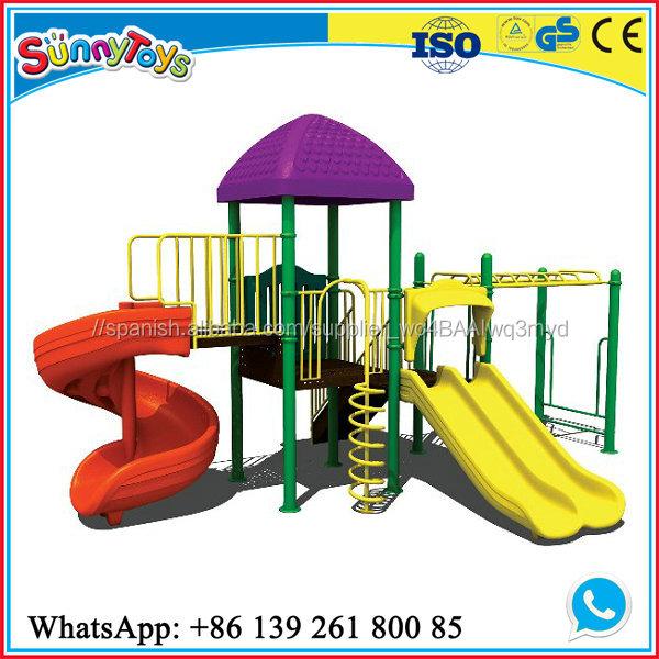 Los Ninos Juegos Infantiles Al Aire Libre Para Ninos De Jardin De