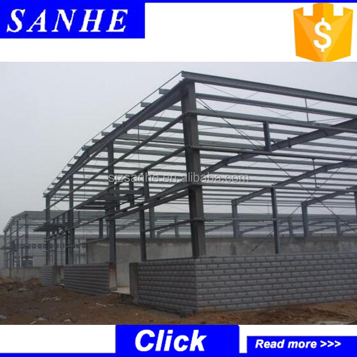 metal building kits used steel buildings for sale