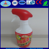 Advertising Spray bottle Inflatable