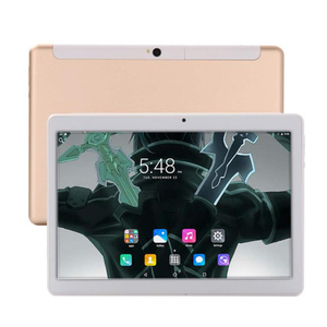 High-end deca core  10 inch Tablet PC RAM 4GB Octa Core Tablet Android 7.0 Wifi