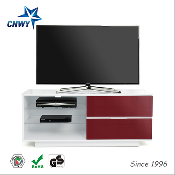 Chinese Factory Supply Wooden Tv Cabinet Designs For Uk Market ...