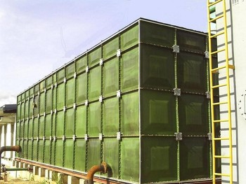 Manufacture Direct Sale! Sintex Water Tank/competitive Price ...