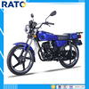 RATO CG125 classic motorcycle for sale cheap