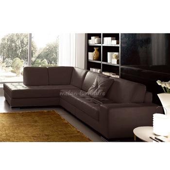 Italian Leather Sofa Contemporary - Buy Italian Leather Sofa  Contemporary,Divan Sofa,Divan Sofa Product on Alibaba.com