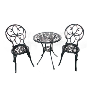 factory direct wholesale top selling patio furniture