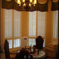plantation louver shutters cheap shutter windows