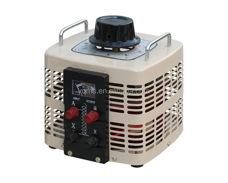 tdgc2J-10kva a small volume ,a light weight ,practical ,widely ,used in industry, ,hand movement voltage adjust