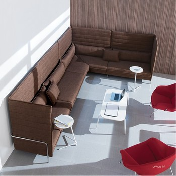 office sofa set. A493 High Back Sofamodern Office Sofa Set Designs In Conference Room