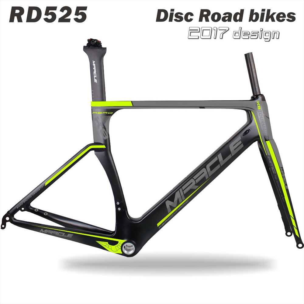 carbon road bike frame disc brake carbon road bike frame disc brake suppliers and manufacturers at alibabacom