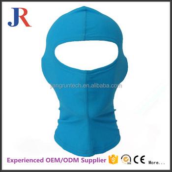 0d63b8f7390e0 mandy wholesale custom uv protection plain fashionable cheap swimming cap