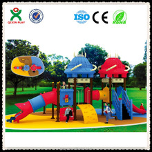 2017 Finest plastic speelgoed speeltuin speelgoed <span class=keywords><strong>china</strong></span>/kids play set outdoor/gratis <span class=keywords><strong>kinderen</strong></span> games outdoor QX-038A