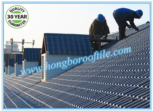 Chapas teja para techos livianos tejas para cubiertas for Cubiertas para techos livianas
