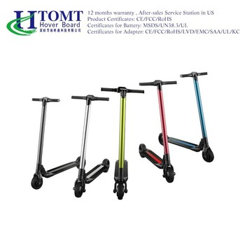 4 Bike Parking Rack Sunlite further Ackermann knee arthroscopy instrument punch set further 1143712028 furthermore Phineas And Ferb Coloring Pages in addition 1 43 Scale Popular Manual Track 440834439. on latest electric scooter