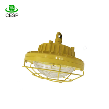 ATEX high quality LED explosion-proof lamp