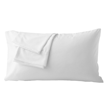 Pillow case with zipper small pillow case personalized pillow case for sublimation