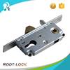 By consumers love wooden sliding door hardware lock