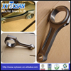 4340 billet racing connecting rod for Motorcycle