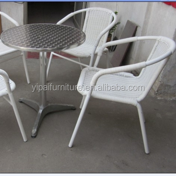 Marvelous Aluminum Outdoor Garden Lowes Wicker Patio Furniture Chair Yc027 Buy Lowes Wicker Patio Furniture Patio Chairs Wicker Chairs Product On Alibaba Com Ocoug Best Dining Table And Chair Ideas Images Ocougorg