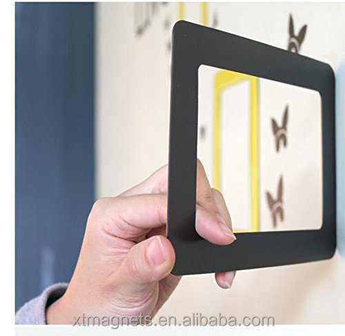 China Magnetic Photo Frames For Refrigerator Wholesale 🇨🇳 - Alibaba
