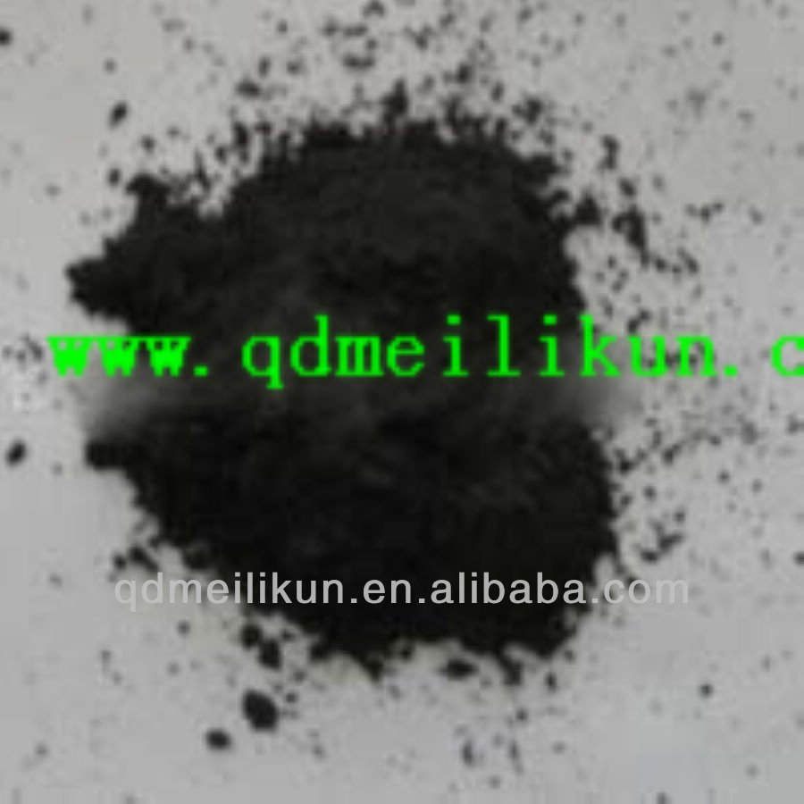 mica powder lubricant