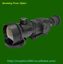 thermal camera military night vision scope