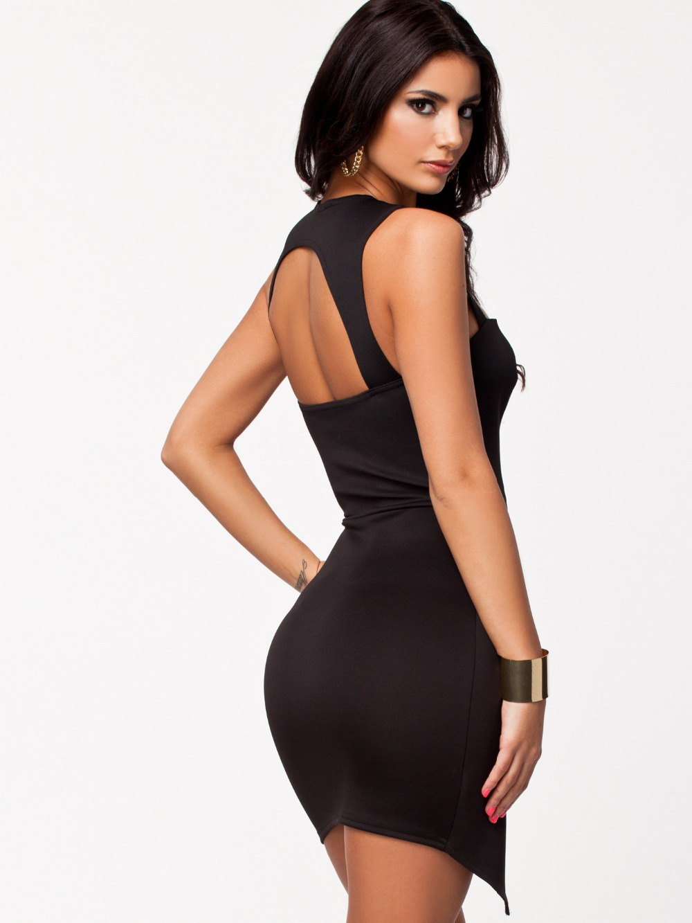 Cheap sexy dresses for women