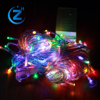 Tree decoration wedding party ip44 ce wireless rope light outdoor tree decoration wedding party ip44 ce wireless rope light outdoor glitter color changing led christmas decorative aloadofball Images