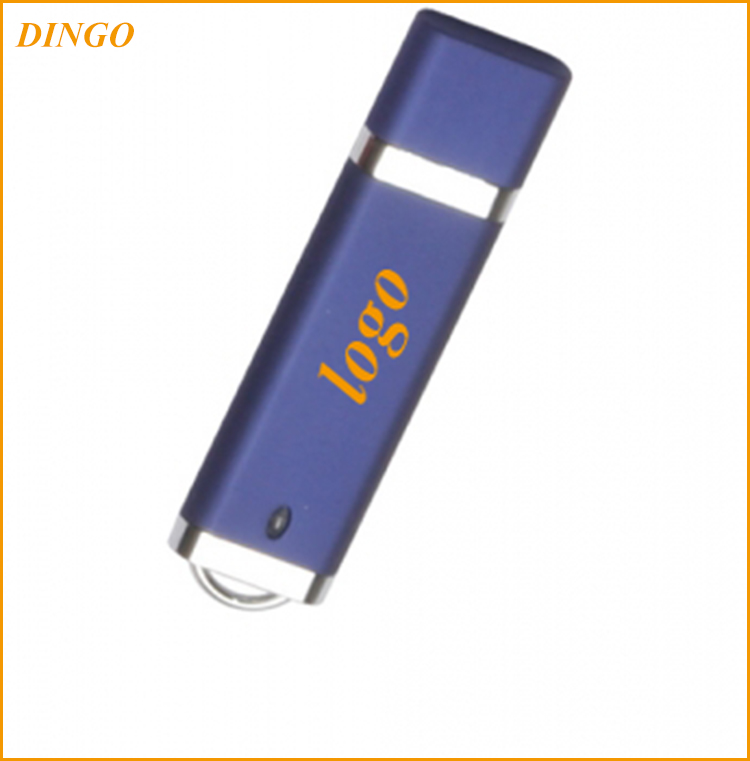 16GB OTG usb flash drive for Android mobile phone usb flashdrive in best quality