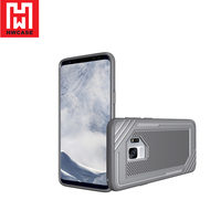 360 degree cover case for samsung galaxy a5 s9 case