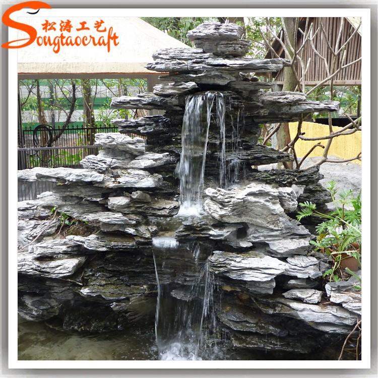 Prezzo di fabbrica diretto fontane di acqua cinese fontane da ...