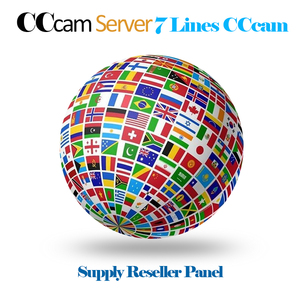 Cline Free Cccam, Cline Free Cccam Suppliers and