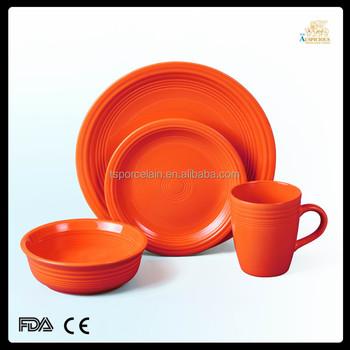 stoneware canopy dinnerware  sc 1 st  Alibaba & Stoneware Canopy Dinnerware - Buy Canopy DinnerwareStoneware DinnerwareStoneware Canopy Dinnerware Product on Alibaba.com