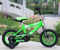 Factory OEM available 16 inch kids bikes /16 inch kids bicycle/16