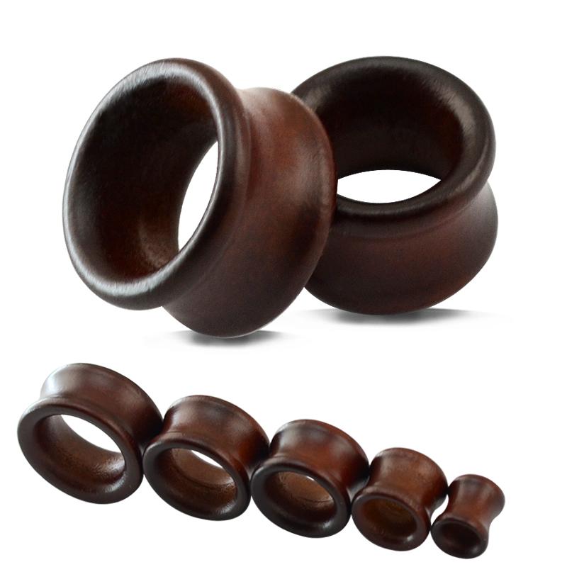 online kaufen gro handel m nner ohr piercing aus china. Black Bedroom Furniture Sets. Home Design Ideas