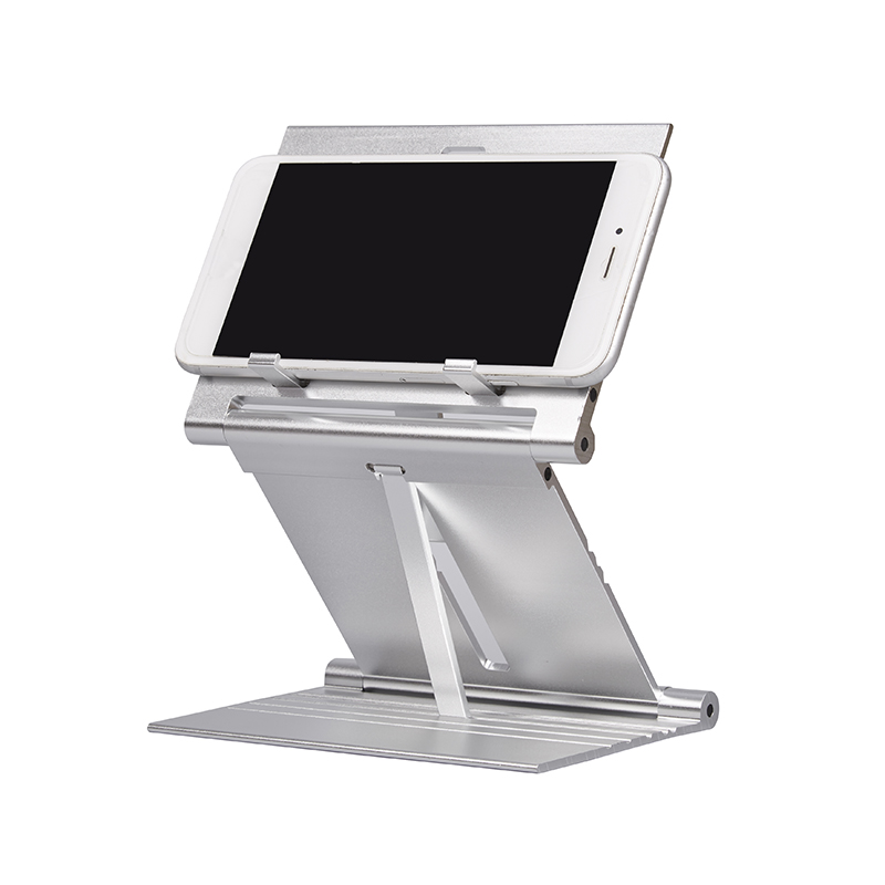 Hot Selling Cellphone accessories commercial tablet stand for bed
