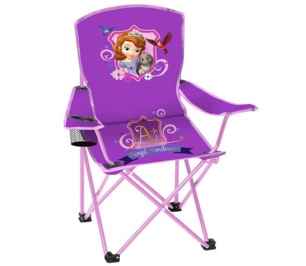 Cheap Kids Disney Chair Find Kids Disney Chair Deals On